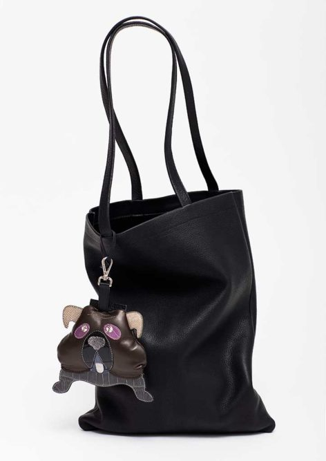 Le sac No-bag comme tote-bag